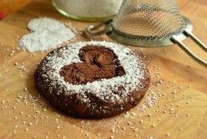 zucchero_a_velo