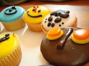 watchmen-cupcakes-macro