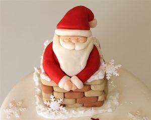 FullScreen_christmas santa