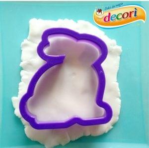 pasta di zucchero_decorì_coniglio